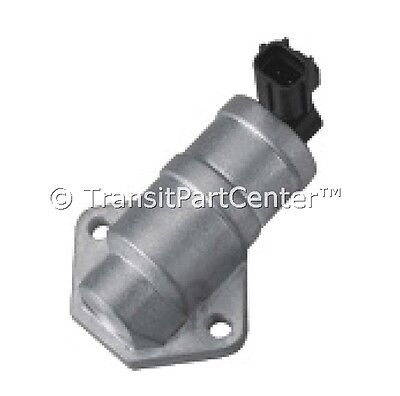 Air By Pass Valve Idle Speed Control Ford Mondeo 2000-2007 1358402