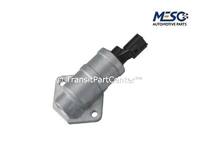 BRAND NEW O.E. AIR BY PASS VALVE IDLE SPEED CONTROL FORD FOCUS 1998-2005 1113127