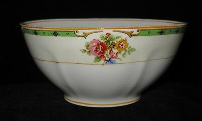 """Grindley - THE ASTORIA - 5 3/8"""" Cereal Bowl"""