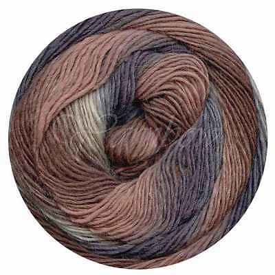 Viking of Norway ::Nordlys #919:: superwash wool yarn Naturals 25% OFF!
