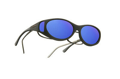 COCOONS STREAM LINE POLARIZED OVERX SUNGLASSES SMALL various styles