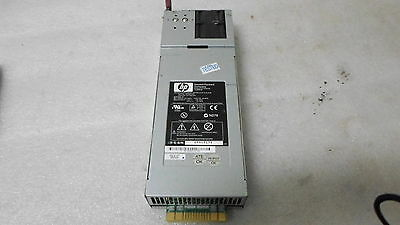 HP 576882-001 538566-001 AC Power Board TESTED