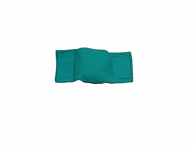 Puppy Canvas Dummy - Various Colours - Dog Training