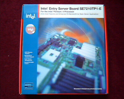 INTEL ENTRY SERVER BOARD S875WP1-E LAN WINDOWS VISTA DRIVER DOWNLOAD