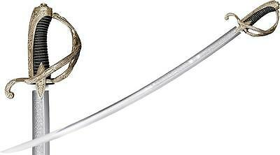 Cold Steel - 1815 French Officer's Saber 88NF *NEW*