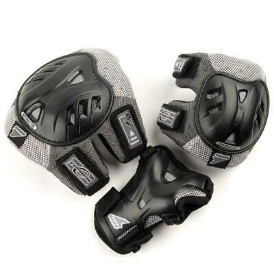 Rollerblade Grand Mens Protective 3 Pack (Small)