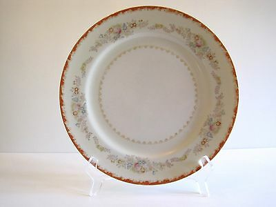 Wexford China Dinner plate