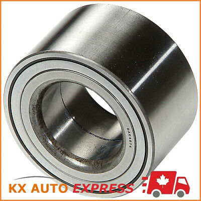 Front Wheel Bearing For Toyota Corolla 4Cyl 2003 2004 2005 2006 2007 2008 2009