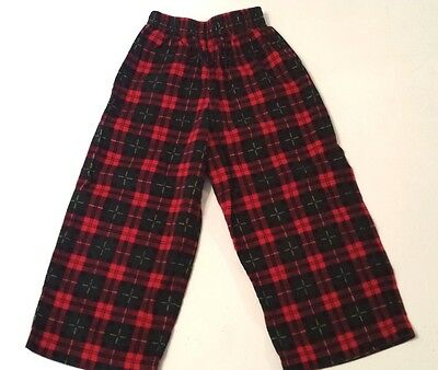 Boys Size 3 Pants Boys Size 3T Holiday Pants Boys Size 3T Holiday Clothing