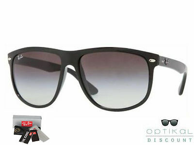 Ray Ban RB4147 601/32 56 occhiali da sole originali New Sunglasses Sonnenbrille
