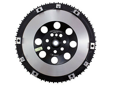 ACT STREETLITE FLYWHEEL for Hyundai Genesis Coupe 2.0T G4KF 10-12