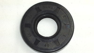 Puch Oil Seal Crank Crankshaft Maxi Sport Luxe Newport E50 Murray