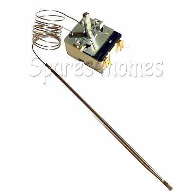Genuine EGO Universal Fan Oven Cooker Thermostat Delonghi Hotpoint Electrolux