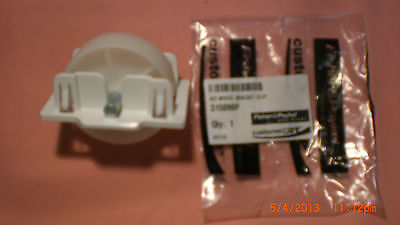 FP315090P: Fisher & Paykel Fridge Wheel Assy.GENUINE