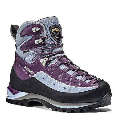 Asolo Womens Ascender GTX Walking Boot