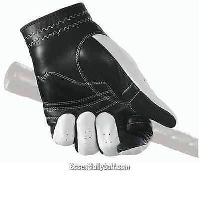 Bionic Glove RelaxGrip 2.0 Men's for Right Handed Golfers Fits The Left Hand