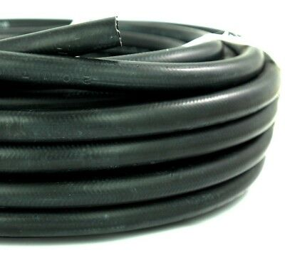 Rubber EPDM SAEJ20R3 Radiator Hose - Car Heater Coolant Engine Water Pipe