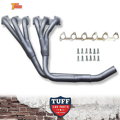 Tiger Headers Extractors for Nissan Patrol GQ TB42 TB45 TD42 Diesel & Petrol New