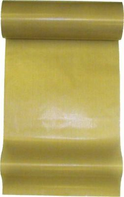 NON STICK Vertical Bun Toaster Release Sheets Teflon Various Sizes & Quantities