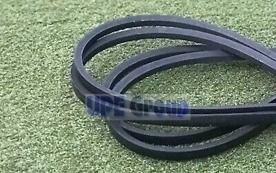 """REPLACEMENT BELT FOR WESTERN AUTO 1216 (1/2""""x73"""")"""