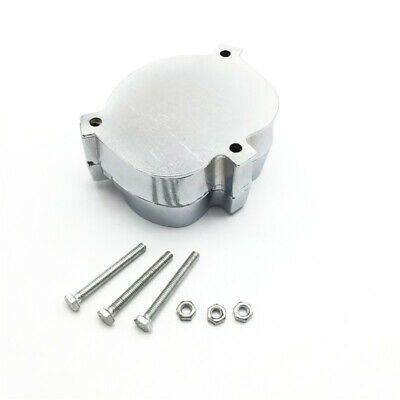Aluminium Denture Flask Dental Lab Press Compress Compressor Equipment Parts Hot