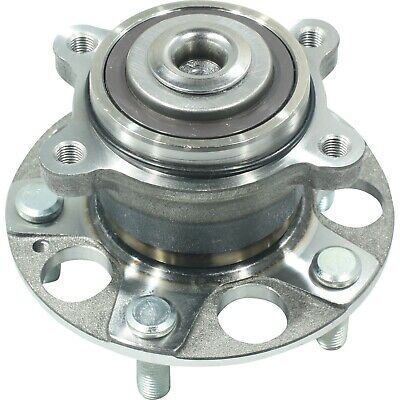 REAR WHEEL BEARING HUB for HONDA ACCORD EURO CL CL1 CL9