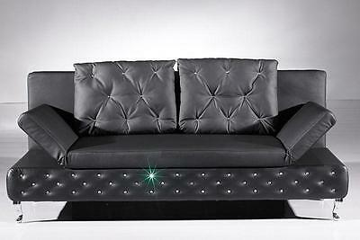 Sofa 39 s zetels sofa 39 s meubels huis tuin - Canape chesterfield convertible ...