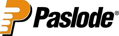 Paslode S200-S16 S200-W16 Wide Crown Stapler O ring Rebuild Kit LOWEST COST!!!!