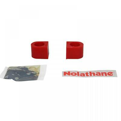 Front Sway Bar Mount Bush to fit Holden FE FC HK HT HQ Nolathane 42043 Express