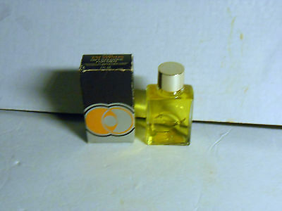 Tai Winds 2 oz. Gift Cologne For Men Rare Vintage Mint In Box By Avon FREE SHIP