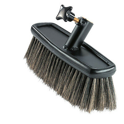 Genuine Karcher Brush for Lance End - Fits all HDS and HD machines - 47620160