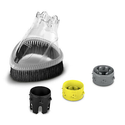 KARCHER Splash Guard For Dirt Blaster lance 2.642-706.0