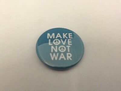 SAVE SYRIA 1 inch Anti War Protest Peace 25mm Button Badge