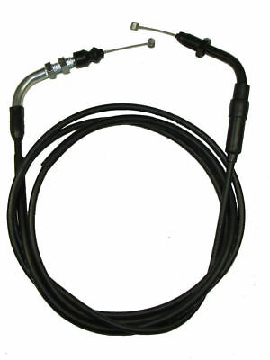 """35/"""" Inch Speedometer Cable for Scooter Moped GY6 Jonway Taotao 50cc 125cc 150cc"""