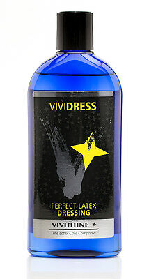 Vividress-Fluid 220 ml (Grundpreis je 100 ml = 10,00 €)