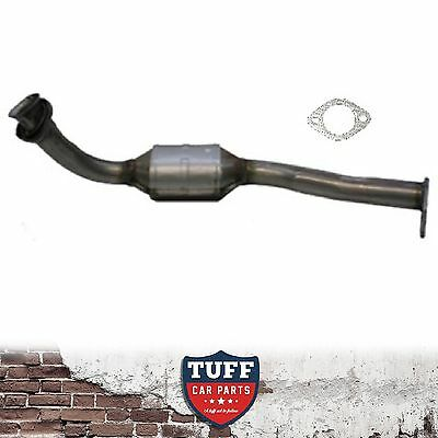 EA EB ED EF EL AU Ford Falcon 6 Cyl Standard Replacement Cat Catalytic Converter
