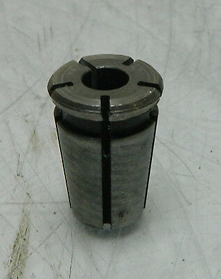 tsd universal collet 0.500 inch 90500 fits model 169