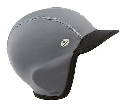 Lavacore Scuba Paddle Cap for Stand-Up Paddle Boarding, Surfing, Kayaking etc.