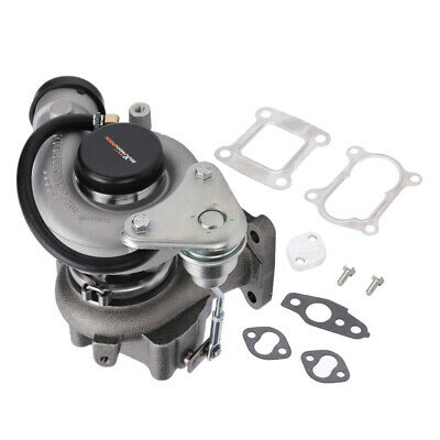 for Toyota HILUX 2.4L D 2L-T CT20 17201-54060 Turbo Charger Turbocharger M