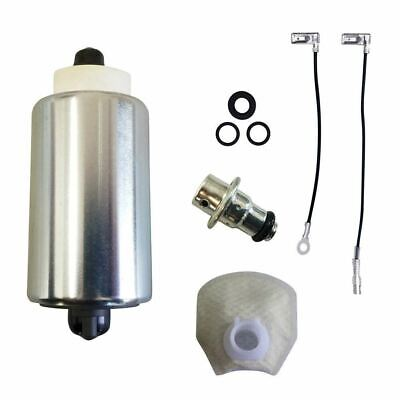 Fuel Pump for Kawasaki Brute Force 750 4x4i Fuel Pump ATV 2008-2013