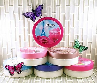 Bath and Body Works  BODY BUTTER  - You Choose