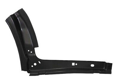 Ford Transit Mk6 2000 - 2012 Inner Sill & Inner Front Wheelarch Repair R/h New