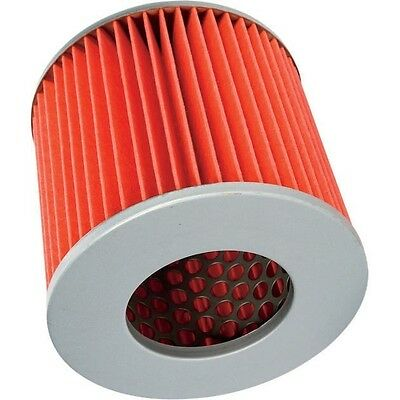 Honda Air Filter Cleaner Element CH 125 150 Elite Deluxe Scooter NEW 1984 - 1986