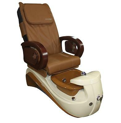 new lotus 3s pedicure massage chair spa chair warranty nail salon
