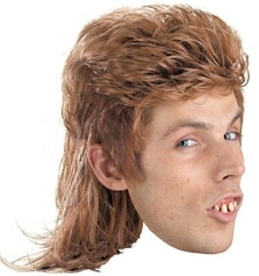 redneck hairstyles : Perm Hairstyles 70s LONG HAIRSTYLES