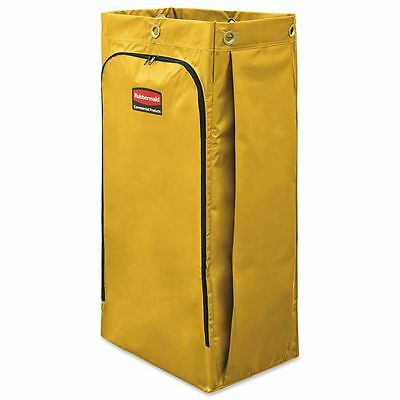 Rubbermaid Commercial Cleaning Cart Bag  - RCP1966881