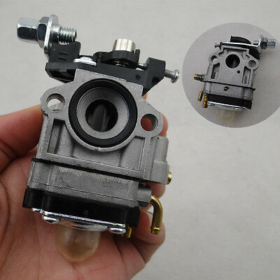 33cc 36cc Carburettor Carb Multi Function Tool Pole Saw Hedge Trimmer