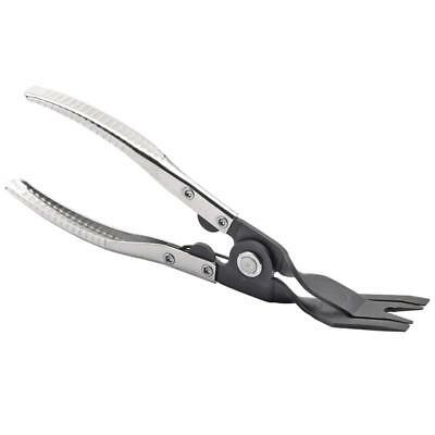 Draper Expert Quality Vehicle Spring-Loaded Trim Upholstery Removal Pliers 28819