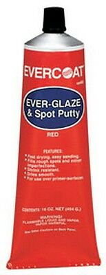 Ever-Glaze Spot Putty FIB-403 Brand New!