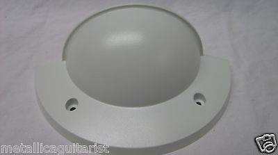 Axis Communications - Oem Aluminum Weather Shield Replacement For P3364-Ve *new*